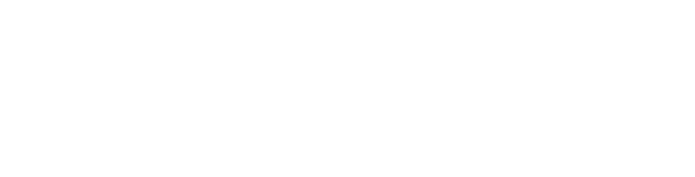 biothermic_logo_fr_white.png