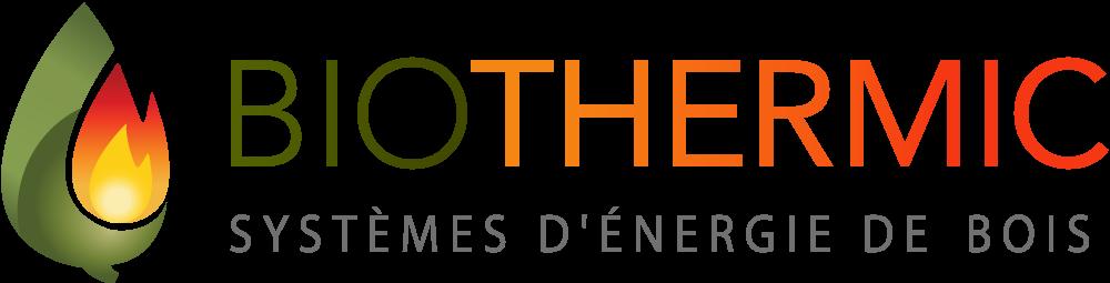 biothermic_logo_fr.png