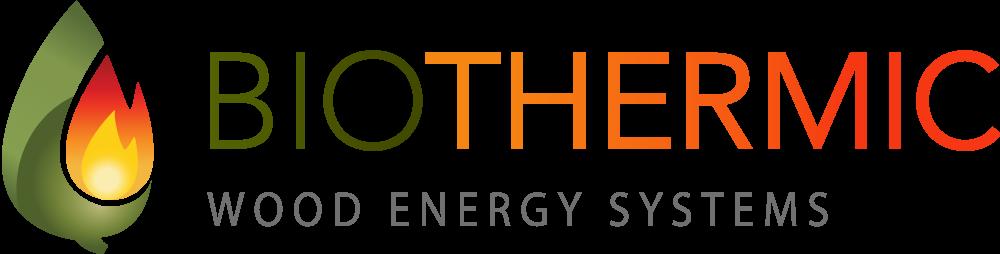 biothermic_logo.png